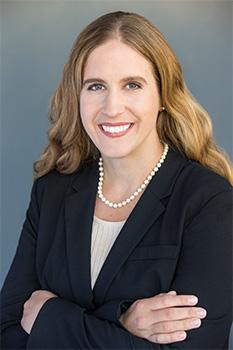 Merrilee L. Vanderwaal's Profile Image