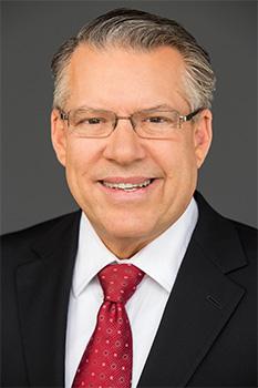 Elton R. Garner, Jr.'s Profile Image