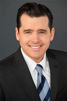 John R. Garner's Profile Image